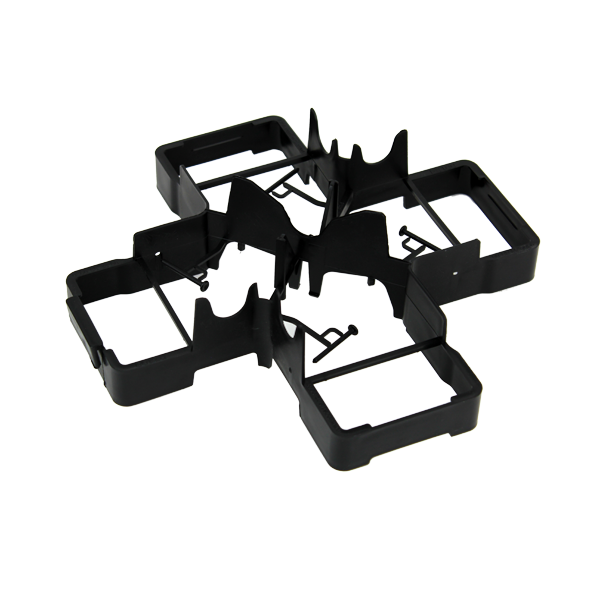 Podlock Spacer