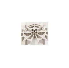 CS256 Circular spacer