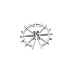 CS306 Circular spacer